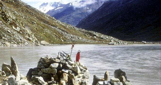 GHNP-Mantalai-Origin-of-Parvati-River