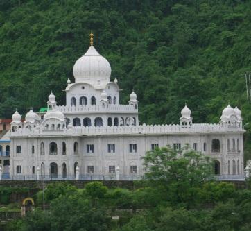 Gurudwara_in_Mandi