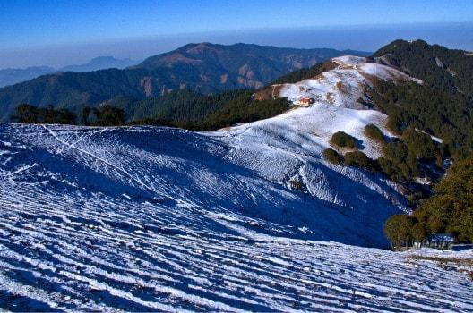 View-From-Shikari-Devi-Mandi